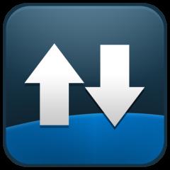 Tweakker APN INTERNET MMS 1 7 2 ดาวน์โหลด APKสำหรับแอนดรอยด์- Aptoide