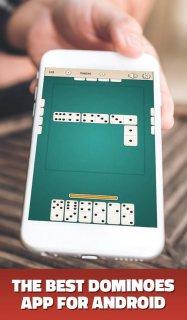 Dominos Game: Dominoes Online and Free Board Games screenshot 22