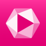 MagentaTV - TV Streaming, Filme & Serien Icon
