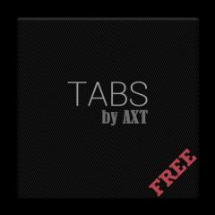 tabs free download apk