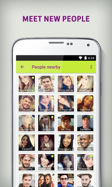 sesso giochi mobile flirt chat