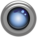 IP摄像头专业版