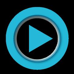 MKV Media Video Player 720p 1 0 8 Download APK for Android - Aptoide