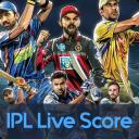 Crick Feed – Live Cricket Score & Update