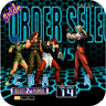 Guide King of Fighters 2002