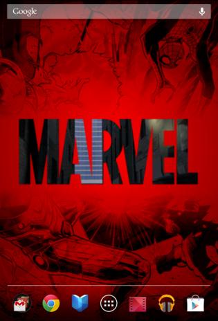 Marvel heroes live wallpaper 18 download apk for android aptoide marvel heroes live wallpaper screenshot 8 voltagebd Image collections