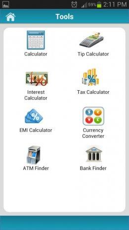 money tracker free expense v2 8 télécharger l apk pour android