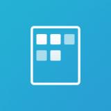 Mi Cloud backup - 5.1.1 Icon