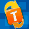 Text Twist Turbo Icon