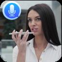 Voice Search Assistant 2019