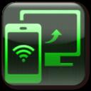 Visualização Wifi (Miracast)