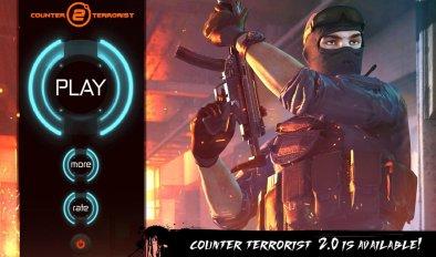 counter terrorist 2 gun strike screenshot 6