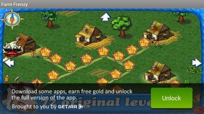farm frenzy 1 full version apk