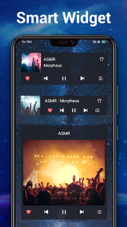 Music Player 3 2 5 Download APK for Android - Aptoide