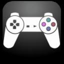 PPSSXX - PSX Emulator