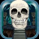 Escape Games Challenge 128