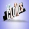 LosClones