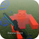 Mutant Creatures addon for MCPE