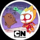 Party Dash (Cartoon Network) [FREE]