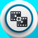 Video Merge : Easy Video Merger & Video Joiner