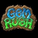 Gem Rush Board Game [FULL]