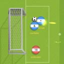 MamoBall - 4v4 Online Soccer - NO BOTS!!