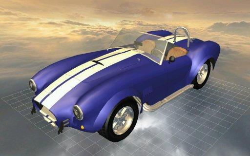 car disassembly 3d mod apk