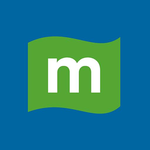 Moneycontrol - Share Market | News | Portfolio
