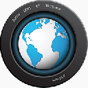 Earth Online: Live World Webcams & Cameras