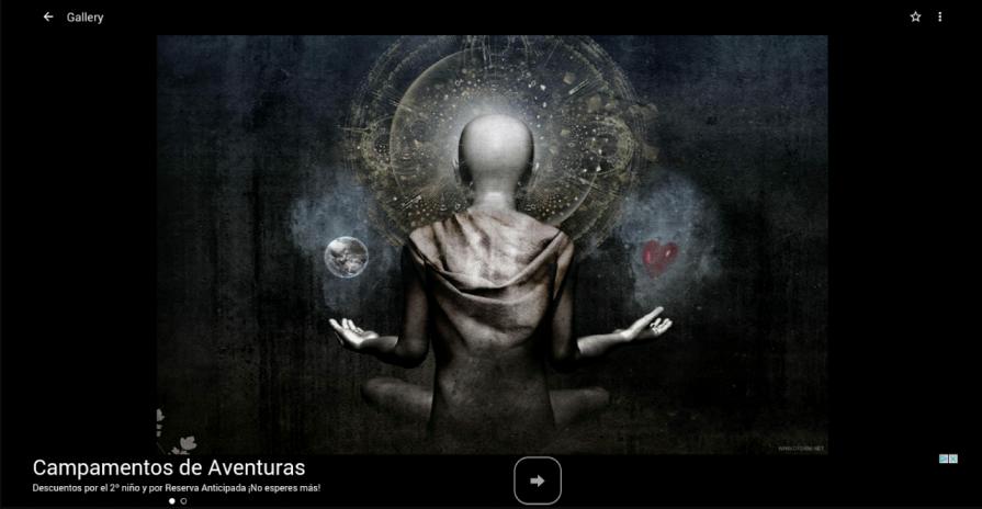 Buddha Wallpapers Hd Screenshot 7