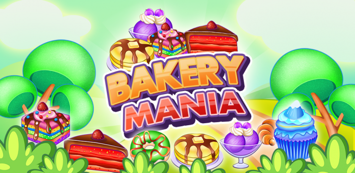 bakery mania Find great deals on ebay for cake mania shop with confidence.