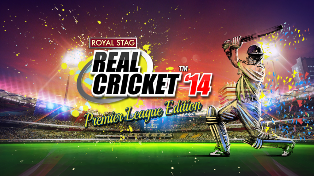 cricket games download for android 2.3