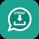 Status Viewer And Downloader