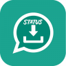 Status Downloader आइकॉन