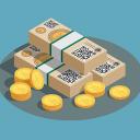 CRYPTO MONEY MINING GPU BENCHMARK