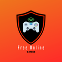 Free Online Games 2021: Play your favorite Games