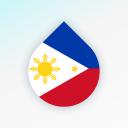 Drops: aprende tagalog (filipino) gratuitamente!