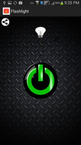 Télécharger Et 1 De Led L'apk 0 Poche Torche Pour Lampe Android 17 qpSMzGUV