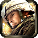 Modern Combat 2 HD