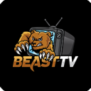 Beast TV PP