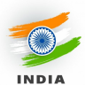 IND BROWSER Icon