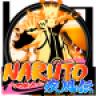 Naruto Shippuden Ultimate Ninja Storm 4 Icon