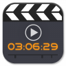HD XX Video Player - All Format Video Player Icon
