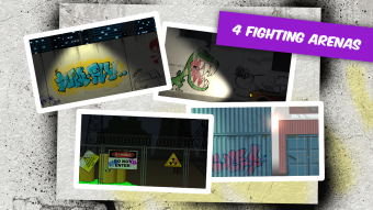 Street fighting 2 multiplayer download apk for android aptoide