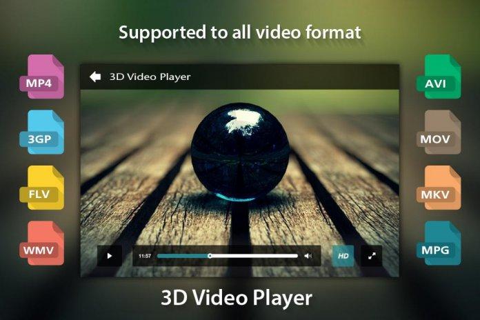 download aplikasi pemutar video semua format apk