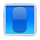 VMLite VNC Server