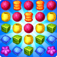 Rolling Yarn: Amazing Puzzle 1 13 1 Download APK for Android - Aptoide