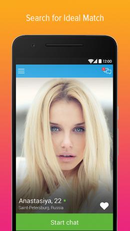 bloomy dating app download
