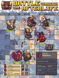 Idle Sword 2: Incremental Dungeon Crawling RPG screenshot 6