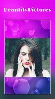 Photo Editor Pro - Beauty Editor - No Ads Screen